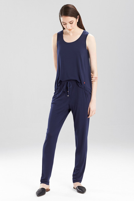Buy Femme Pants from