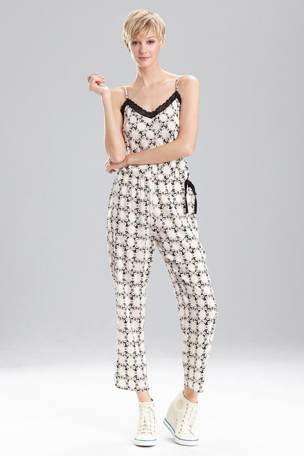 Buy Daisy Chain Jumpsuit from