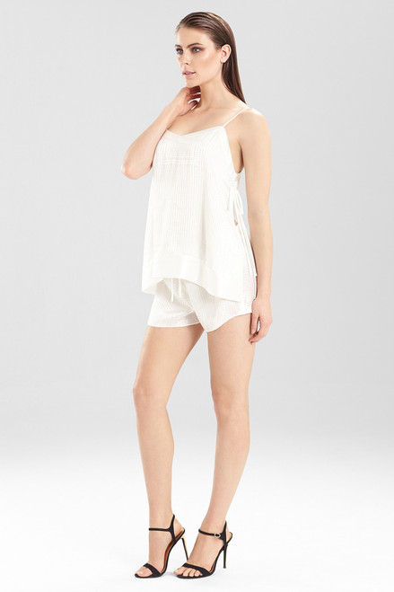 Buy Josie Natori Hammam Burnout PJ from