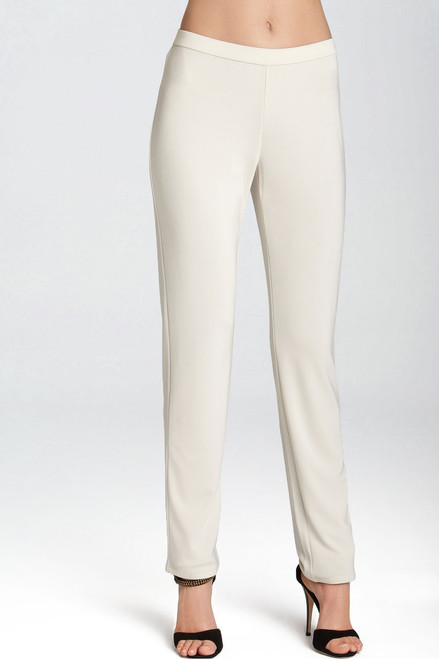 Matte Jersey Pants at The Natori Company