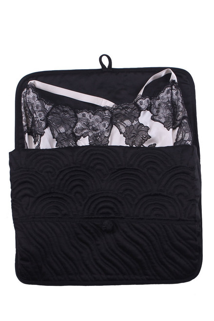 Buy Natori Lingerie Bag from