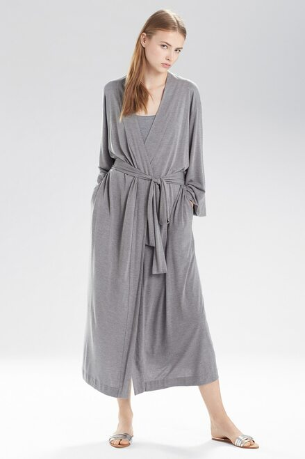 Buy Natori Shangri-La Robe from