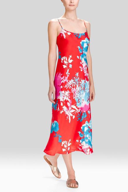Buy Natori Chianti Gown from