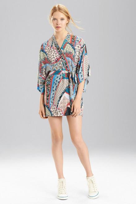 Buy Gypsy Happi Coat from