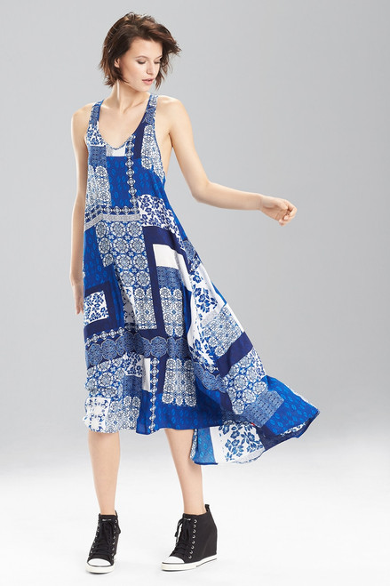 Buy Global Thrill Gown from