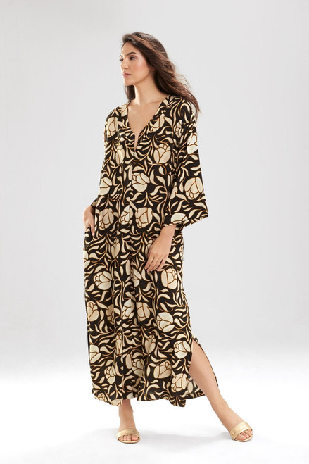 Buy Ona Floral Caftan from