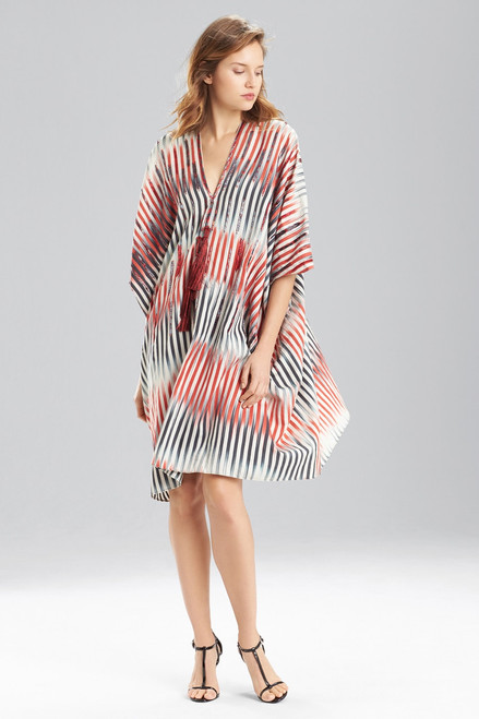 Buy Josie Natori Couture Beachy Caftan from