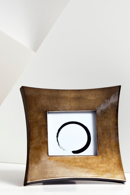 Buy Lacquer Square Picture Frame from