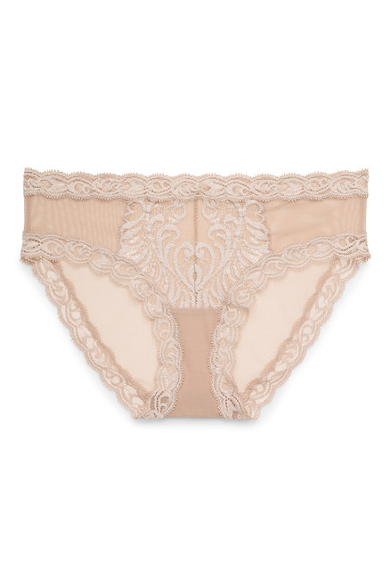 Buy Natori Feathers Hipster- Basics from