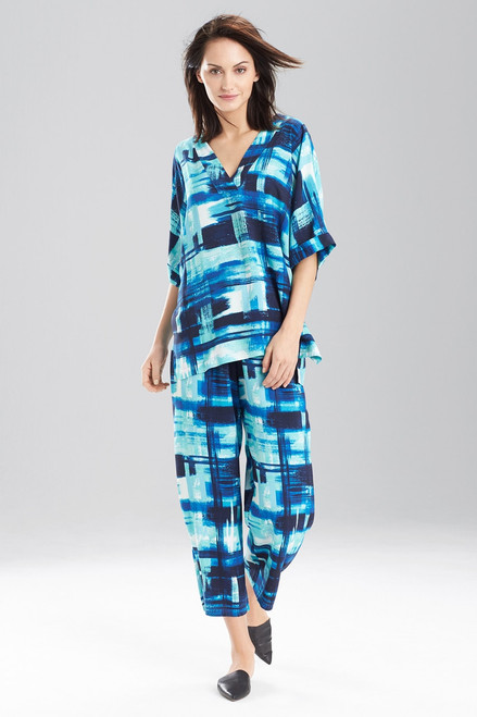 Buy Glaze Dynasty PJ from