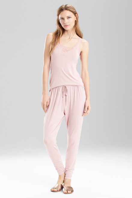 Buy Josie Natori Undercover Slim Pants from