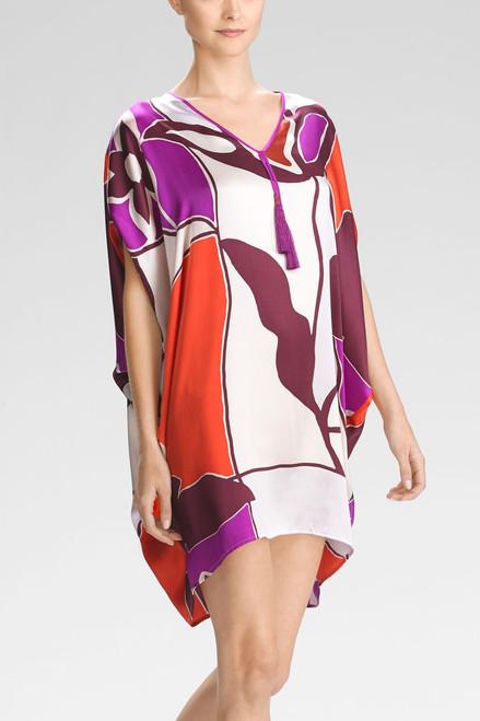 Buy Josie Natori Island Flower Sleepshirt from