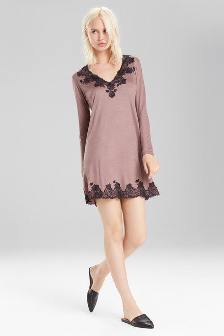 Buy Josie Natori Charlize Sleepshirt from