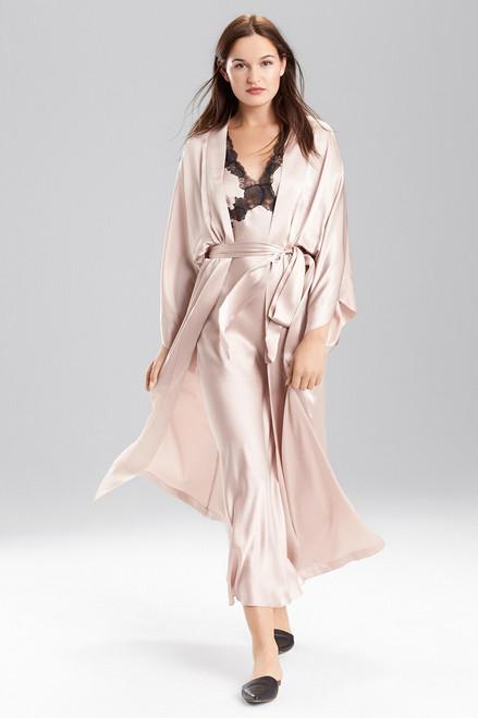 Buy Josie Natori Key Kimono Robe from