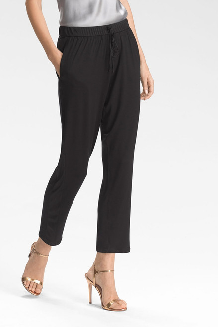Buy Josie Natori Fuji Pants from