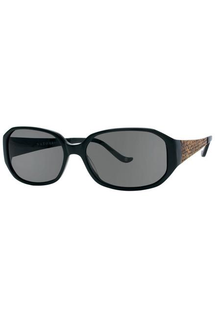 Sunglasses SZ 508 at The Natori Company