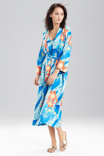 Buy Mikoto Robe from