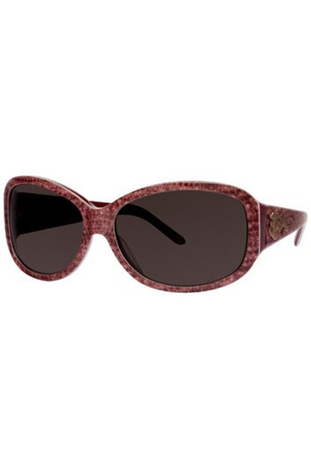 Sunglasses SZ 501 at The Natori Company