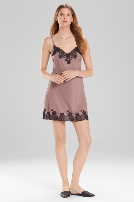 Buy Josie Natori Charlize Chemise from