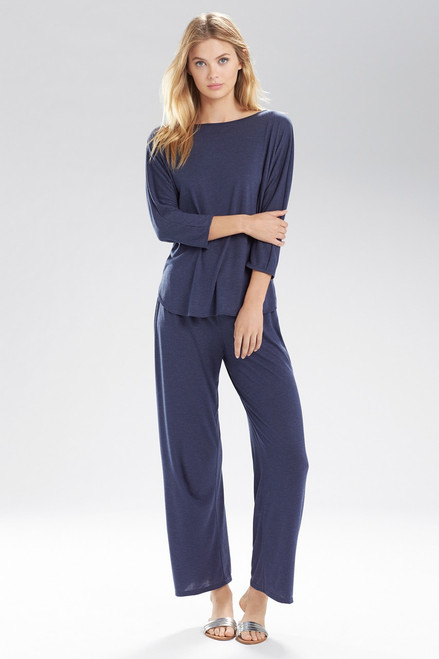 Buy Natori Shangri-La PJ from