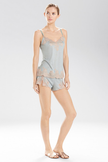 Buy Josie Natori Charlize Camisole from