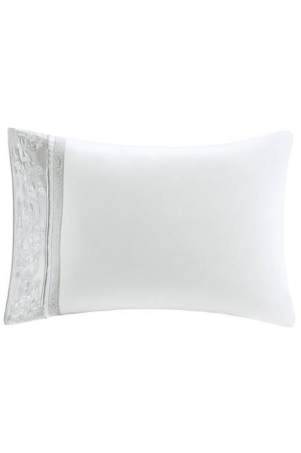 Natori Madame Ning Pillow Case at The Natori Company