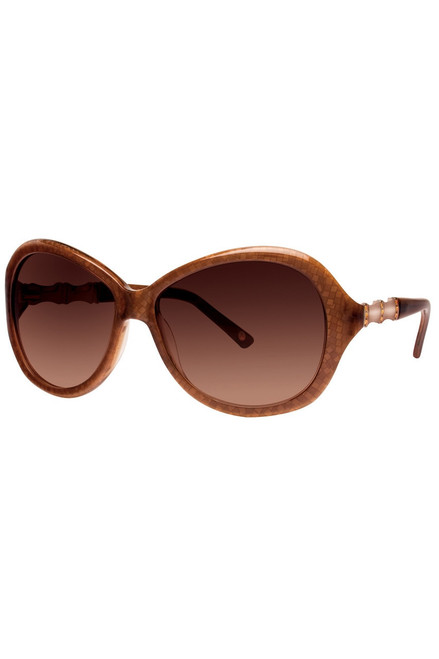 Sunglasses SZ 502 at The Natori Company