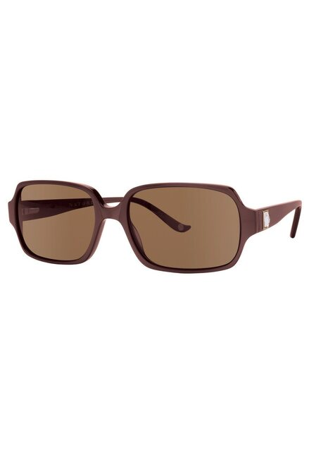 Buy Sunglasses SZ 509 from