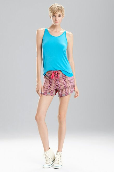 Buy Monumental Shorts from