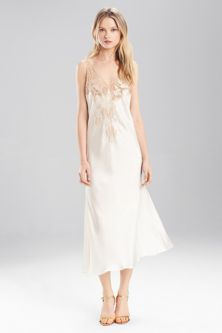 Buy Josie Natori Mani Gown from