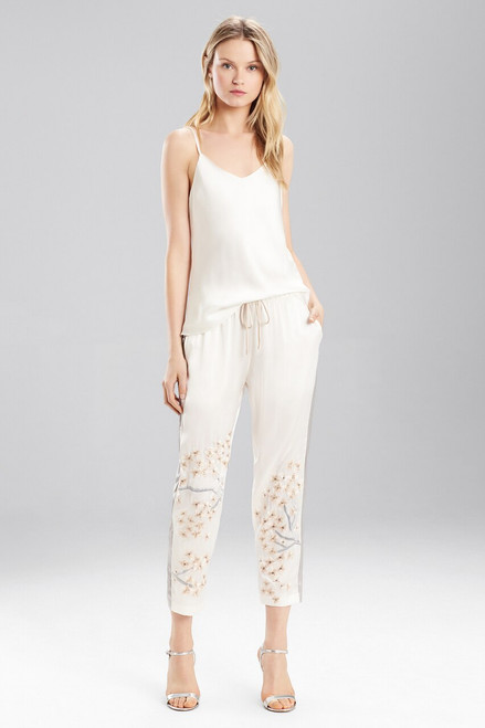 Buy Josie Natori Key Double Layer Cami from