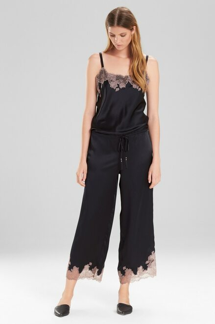 Buy Josie Natori Lolita Jumpsuit from