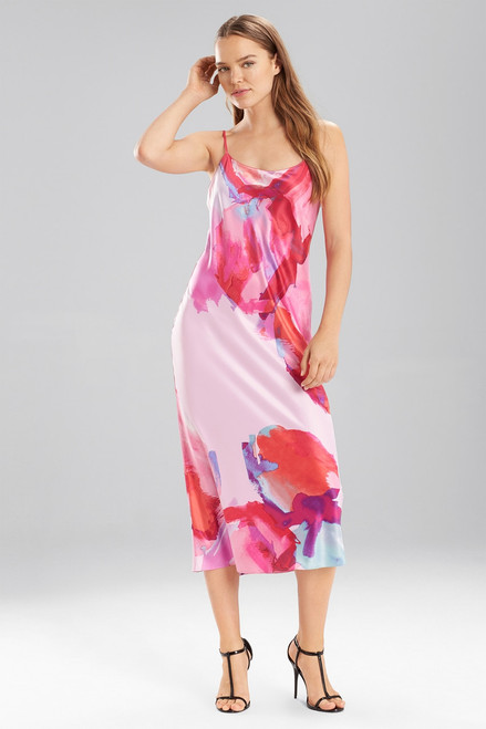 Buy Natori Abstract Gown from