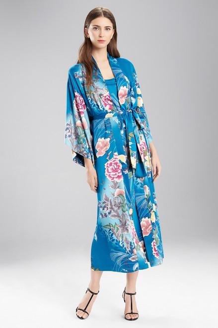 Buy Natori Serene Robe from