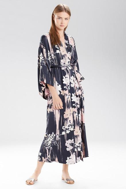 Buy Natori Layla Robe from