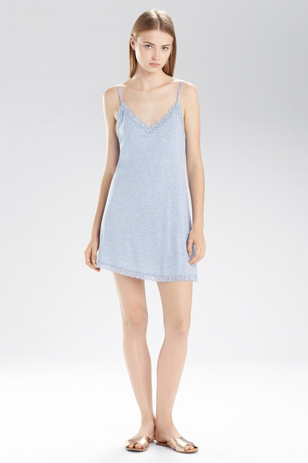 Buy Natori Feathers Essential Chemise from