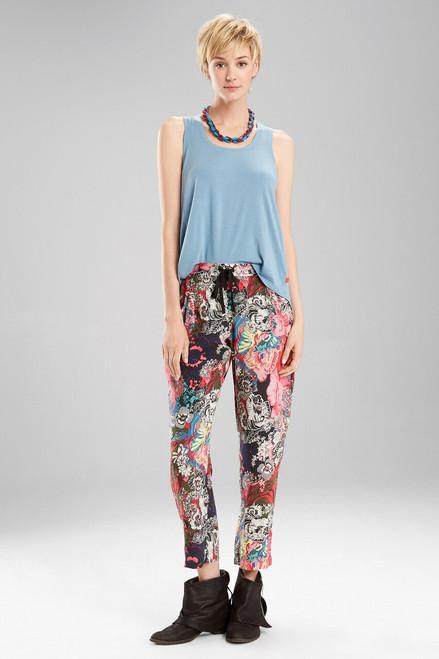 Buy Josie Challis Pants from