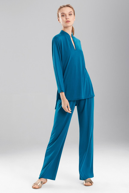 Buy N Natori Congo PJ from