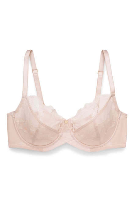 Buy Natori Bouquet Bra from