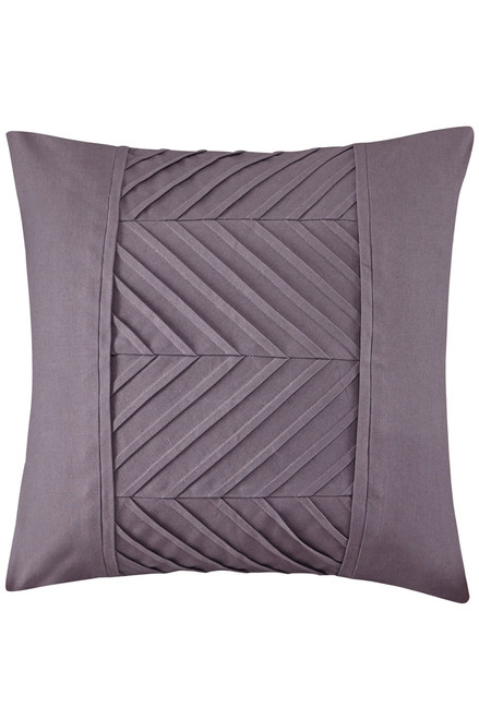 Buy N Natori Tboli Square Pillow from
