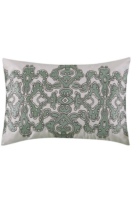 Buy N Natori Tboli Oblong Pillow from