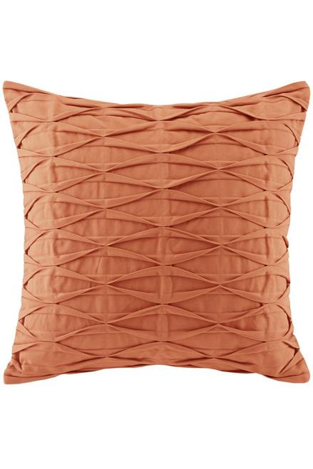 Buy N Natori Nara Square Pillow from