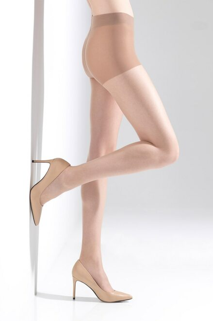 Buy Natori Exceptional Sheer Pantyhose from