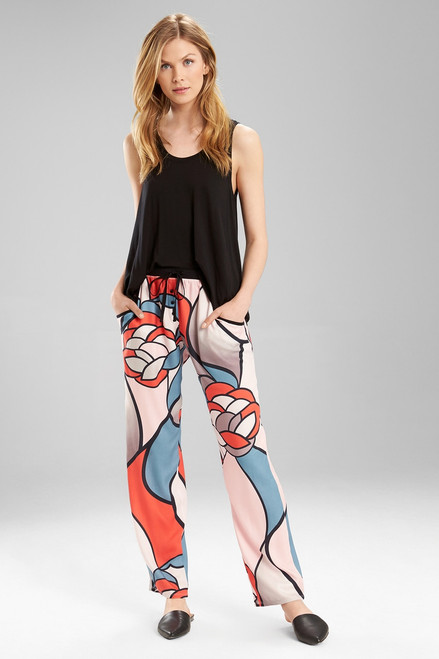 Buy Josie Deco Glass Kangaroo Pants from