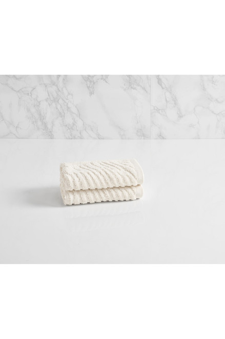 Buy Natori Dynasty Wave Towel Style 2639 From Natori At