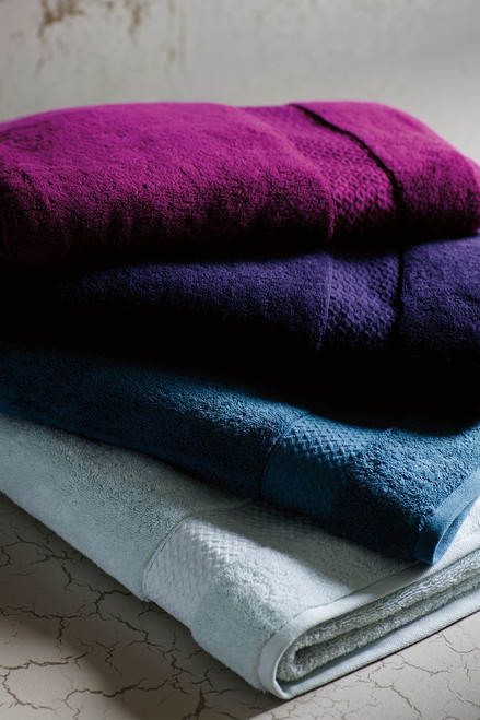 Buy Natori Dynasty Solid Towel - Style 91022 from