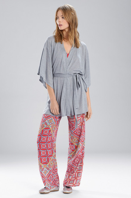 Buy Josie Heather Tees Happi Coat from