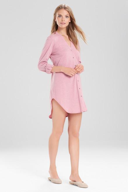 Buy Josie Easy Breezy Sleepshirt from