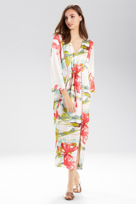 Buy Josie Natori Tropics Caftan from