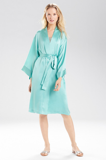 Buy Josie Natori Key Essentials Wrap from